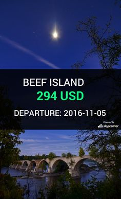 Flight from Dallas to Beef Island by Avia #travel #ticket #flight #deals   BOOK NOW >>>