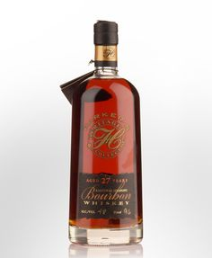4732c2e6dbd Parker s Heritage 27 Year Old Heritage Collection Bourbon Whiskey (750ml) -  Second Release 27