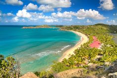 All-inclusive honeymoon & couples resort in the Caribbean | Galley Bay Resort