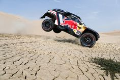 Dirt Racing, Off Road Racing, 4x4 Off Road, Road Race Car, Race Cars, Pajero Off Road, Rallye Paris Dakar, Wheel In The Sky, Rallye Raid