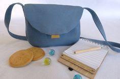 tuto tutoriel couture gratuit sac de fille sac à main couture babayaga magazine à moi de jouer