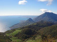 Tenervo Mount Rainier, Mountains, Nature, Travel, Hiking, Naturaleza, Viajes, Destinations, Traveling
