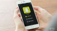 This Snapchat hack lets you record video for as long as you want