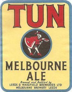 Wine And Beer, Best Beer, Brewery, Ale, Canning, Bottle, Beer Coasters, Ale Beer, Flask