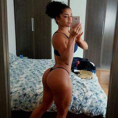 People, Follow my bad ass Brazilian girl 💪🏽👸🏽 @sandrinhapenelope1 She's bikini competitor, fitness model and teacher posing!! Please give her some support! Follow @sandrinhapenelope1 ❤️❤️❤️ #teamedge #fitnessbikini #fitmom #curves #wellness #bikini #hotgirl #brazilian #brasileira #legday #fitfam