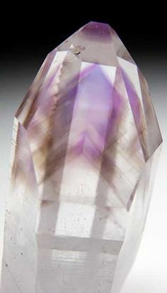 Quartz from Goboboseb Mountains, Brandberg District, Namibia [db_pics/pics/af273b.jpg]