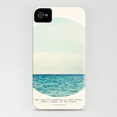 phone case - want!
