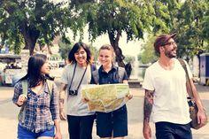 ➺ Inglés más allá de los 30  #5 consejos para vencer tus miedos y empezar a aprender #inglés #LearnEnglish #StudyAbroad  aprender inglés, viajes de idiomas, cursos de inglés en el extranjero, consejos, trucos, estancias en el extranjero, inglés para adultos