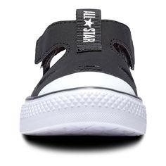 256a162b2dfb Toddler Boys  Converse Chuck Taylor All Star SuperPlay Sandals