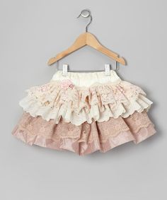 Easter Outfits: Fancy Kids' Apparel | Daily deals for moms, babies and kids