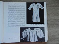 Costumes, Dots, Embroidery, Graz, Dress Up Clothes, Fancy Dress, Men's Costumes, Suits