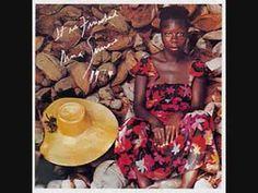 Nina Simone - Dambala #HoodooTye #BlackHawkVoodooMaroons