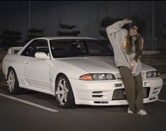 Sexy Cars, Hot Cars, Best Jdm Cars, Street Racing Cars, Pretty Cars, Drifting Cars, Tuner Cars, Japan Cars, Car Car