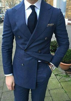 Custom Tailored Pants and Dress Pants Gents Fashion, Mens Fashion Suits, Mens Suits, Fashion News, Style Fashion, Gq Style, Mode Style, Well Dressed Men, Sharp Dressed Man