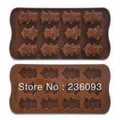 Cheap molds for plastic injection, Buy Quality mold components directly from China molds stone Suppliers: New Cake Imprint Rolling Pin Pastry Dough Tool Fondant Embossed Mold Heart ShapeUSD 4.89/piecesilikon mould cake soap  c