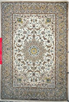 Fine Silk Antique Persian Qum Rug Antiques Hand Washed 150cm X 100cm Vivid And Great In Style