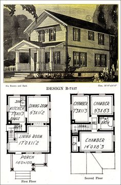 1000 Images About House Plans On Pinterest Bungalows