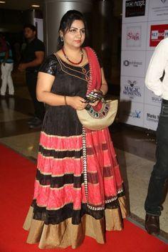 Hyderabad Fashion Week 2013 Season 3 Pictures HD (10) at South Celebs During Hyderabad Fashion Week 2013  #Hyderabad #HyderabadFashionWeek