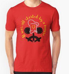 757fc2cc7dc1 27 Best Disney   Pixar Shirts images
