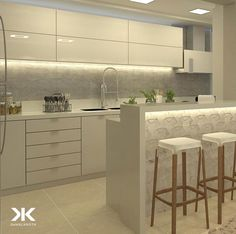 Home Decor Kitchen, Kitchen Remodel, Kitchen Decor, Kitchen Remodel Small, Kitchen Room Design, Kitchen Layout, Modern Kitchen Interiors, Kitchen Design, Kitchen Unit Designs