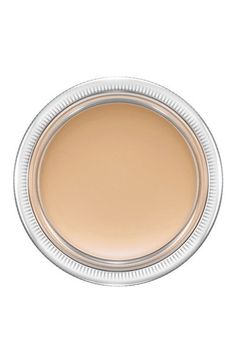 M·A·C 'Pro Longwear' Paint Pot available at #Nordstrom Soft Ochre