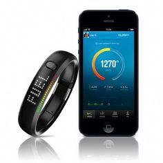 2128328ea3342 Gadgets Under 50 Pounds Gizmos And Gadgets Emulator!