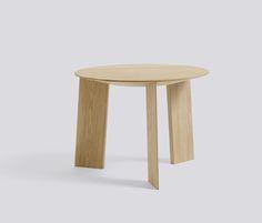 Elephant Table de Wrong for Hay | Mesas de centro