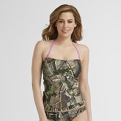 93acf3abdab0f On sale at sears this weekend for only $16.99- regularly $42 Realtree- - Womens