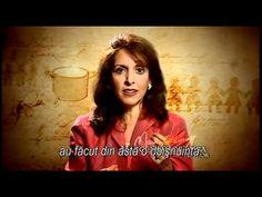 Documentare subtitrate