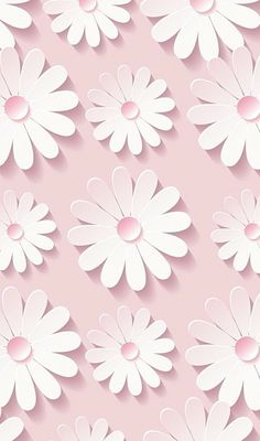 art, background, beautiful, beauty, cartoon, colorful, design, drawing, fashion, fashionable, flowers, girly, illustration, inspiration, leaves, luxury, pastel, pattern, patterns, pink, pink flowers, pretty, texture, vintage, wallpapers, we heart it, whi | cute, fashion and beautiful