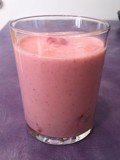 Bodybuilding.com - Protein Shake Recipes - Huge Selection Of Great Tasting Mixes