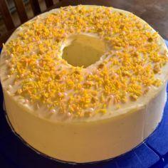 Gluteeniton porkkanakakku - Kotikokki.net - reseptit Doughnut, Grains, Rice, Gluten Free, Pudding, Desserts, Food, Tailgate Desserts, Glutenfree