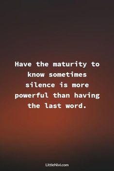 586e8cd25a9 59 Great Motivational Inspirational Quotes With Images To Inspire 15   bestwisdomquotes Good Quotes