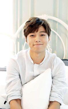 Oppa 😢 why you so handsome? Korean Celebrities, Korean Actors, Korean Idols, Kpop, Sehun, Infinite Members, Hyun Soo, Kim Myungsoo, Dong Woo