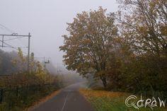 Deventer in de Mist (2015)