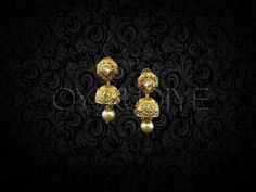 Antique-Earring-ER-5379W-42 ok.jpg