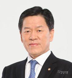 주승용 의원, 제19대 국회 제3차년도 국회의원 헌정대상 수상