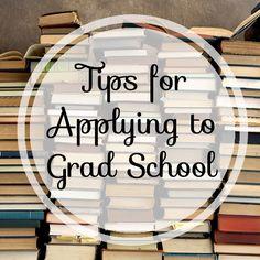 Applying to Grad School~ here's to the next step😘 and then Law school College Hacks, School Hacks, College Life, School Tips, School Stuff, College Checklist, School Info, College Girls, Prep School