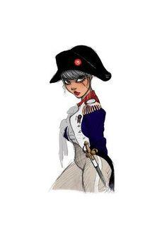aye aye captain