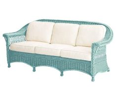 The Top 10 Wicker Furnishings   Pictures of, Furniture and Wicker ...
