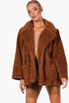 5c635ce05cff5 45 Best Winter Coats for Women images in 2018   Coats for women ...