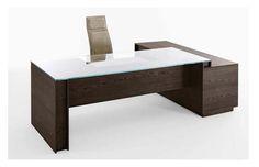 Usona Desk 01357