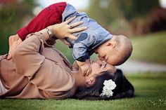 Mommy and Me Photo shoot By: @Natalie Atick Photography #Photography #Memories #NatalieAtickPhotography