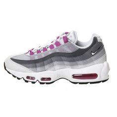 6a4869fba9fa71 307960-001  Nike  Womens Air Max 95 -