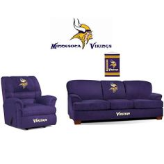 Beautiful Use This Exclusive Coupon Code: PINFIVE To Receive An Additional 5% Off The  Minnesota. Vikings FootballMinnesota VikingsFootball TeamFurniture ...