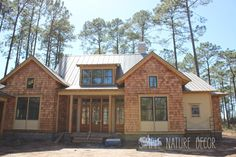 Its getting down to the wire with the construction of my family's home. My timeline to get into the house is April that's only 8 weeks away. Still lots to do. Palmetto Bluff, House In Nature, April 20, 8 Weeks, Timeline, My Dream Home, Blogging, Home And Family, Wire