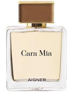 Cara Mia Eau de Parfum Spray