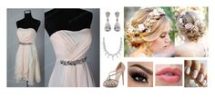 """181"" by pepsibubbles14gb ❤ liked on Polyvore featuring art"
