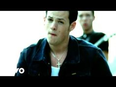 Good Charlotte - Little Things - YouTube