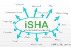 Web Site Designing in India, Haryana, Punjab, Bihar, Lucknow,Rajasthan, Chandigarh,Karnal,Panipat, Sonipat
